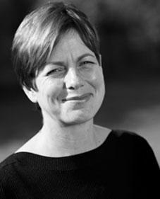 Lucie Morran
